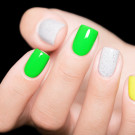 piCture pOlish Lime Lite (Lime Lite)