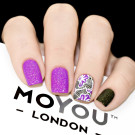 MoYou London Africa 02