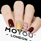 MoYou London Africa 11