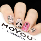 MoYou London Alice 01