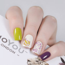 MoYou London Animal 01