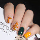 MoYou London Animal 02