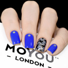 MoYou London Black Knight