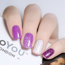 MoYou London Purple Haze