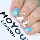 MoYou London Artist 10