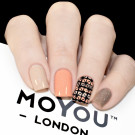 MoYou London Artist 16