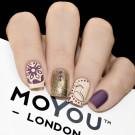 MoYou London Artist 19