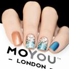 MoYou London Honolulu