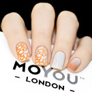 MoYou London Pumpkin