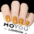 MoYou London Asia 02
