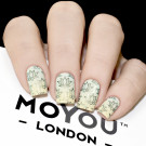 MoYou London Croco Spark