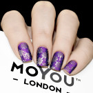 piCture pOlish Orchid (Orchid)