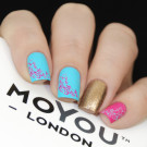 MoYou London Frenchy 03