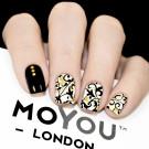 MoYou London Circus 07