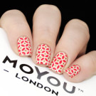 MoYou London Fairytale 12