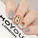 MoYou London Cook Book 06