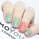 MoYou London Doodles 05