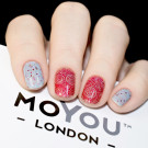 MoYou London Doodles 12