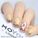 MoYou London Enchanted 10