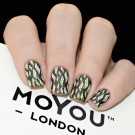 MoYou London Enchanted 11