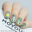 MoYou London Explorer 05