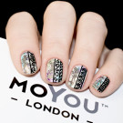 MoYou London Explorer 09