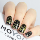 MoYou London Explorer 12