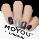 MoYou London Explorer 19