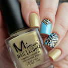 piCture pOlish Whimsy (Whimsy)