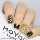 MoYou London Fashionista 05