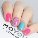 MoYou London Fashionista 06