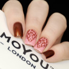 MoYou London Fashionista 08
