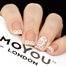 MoYou London Fashionista 17