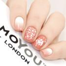 MoYou London Festive 20