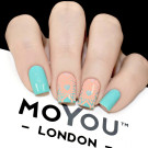 MoYou London Skin Silk