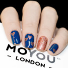 MoYou London Midnight Madness