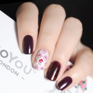 MoYou London Flower Power 02