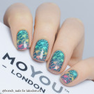 MoYou London Geek 04