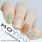 MoYou London Hipster 10