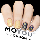 MoYou London Liquid Gold