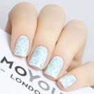 MoYou London Holy Shapes 13