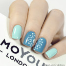 MoYou London Kaleidoscope 01
