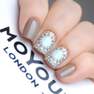 MoYou London Kaleidoscope 02