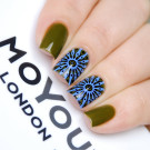 MoYou London Kaleidoscope 03
