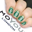 MoYou London Kaleidoscope 03