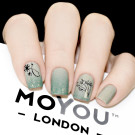 MoYou London Kitty 03
