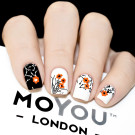 MoYou London Kitty 04