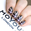 MoYou London Kitty 12