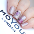 MoYou London Kitty 12