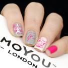 MoYou London Lingo 03